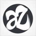 Więcej o AZnews